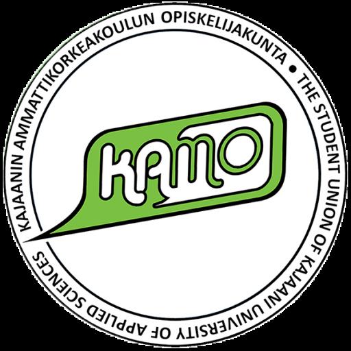cropped-KAMO_2016.png