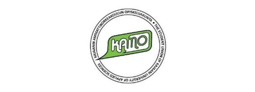 Kaffé Tauon ja KAMOn toimiston aukioloajat